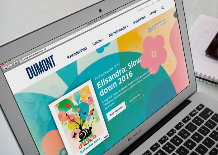 DuMont Kalenderverlag