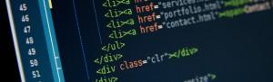 Jobs - Web-Frontend Entwickler