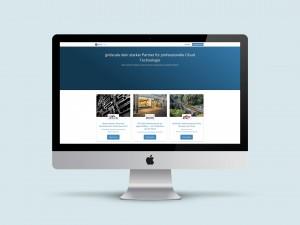gridscale website erfahrungsberichte